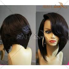 quick weave ponytail hairstyles quick weave ponytail hairstyles hairstyle picture magz