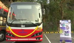 Odisha Bus Fare Chart Best Bus Fare Cuts Applicable From July 9 Check Rates Here