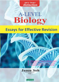 a level biology essays for effective revision semut merah book club a level bio essays for effective revision