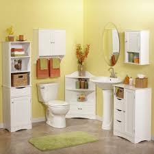 kitchen floor cabinets. Bathroom Cabinets Stand Alone Shelves Cheap Kitchen Flooring Linen Ikea Floor