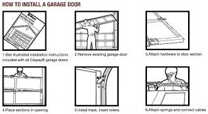aod garage door brandermill midlothian va amelia overhead doors of richmond 804