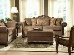 furniture under 500. living room furniture under 500 throughout sets