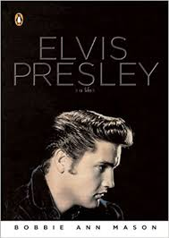 Elvis Presley (Penguin Lives Biographies): Amazon.co.uk: Bobbie ...