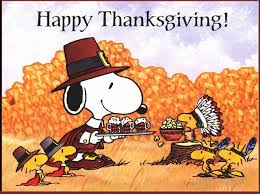 Image result for thanksgiving wishes for students