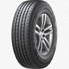 <b>Laufenn X FIT HT</b> LD01 Tire | Simpletire