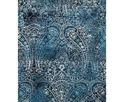 navy blue and white area rugs magnificent navy blue area rugs from bed bath beyond