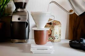 Alibaba.com offers 1,619 pour over coffee stand products. The Best Gear For Making Pour Over Coffee For 2021 Reviews By Wirecutter