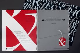 type loves paper especially neenah paper willoughby design whether using jessica hische s type to evoke a time and place or playing luke lisi s puzzling layering typeface homestead each sp features a