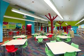 furniture for libraries. library furniture for elementary schools recherche google libraries s