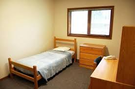 simple apartment bedroom. Brilliant Simple Simple Apartment Bedroom With Simple Apartment Bedroom R