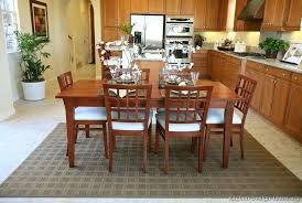 kitchen table rugs. Kitchen Table Rugs Magnificent Rug Ideas With Rugged Ideal Area Red In .