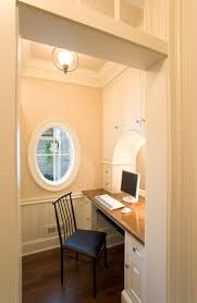 home office office design ideas small office. Wonderful Home Inventive Design Ideas For Small Home Offices  Small Traditional Home  Office On Design Ideas B