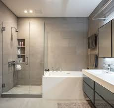 bathroom remodeling charlotte nc. Wonderful Bathroom Stunning Bathroom Remodeling Charlotte Nc And Custom Shower For Two With  Side By Heads Inside E