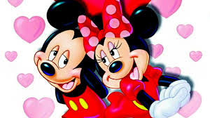 disney happy valentines day clip art. Delighful Disney Happy Valentineu0027s Day Disney Junior Puzzle Games For Kids  Toys Trek   YouTube On Valentines Day Clip Art N