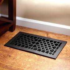 awesome wall ideas decorative wall vent cover decorative wall vent in floor vent covers home depot