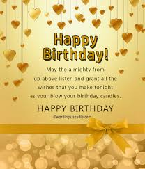 Birthday Wishes For Best Friend Female Quotes Inspiration Birthday Wishes For Best Friend Female Wordings And Messages