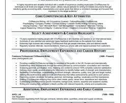 frightening best resume writing service atlanta tags top resume