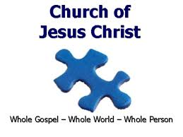 Thank you for worshipping Jesus with us. November 1st In The Year of Our  Lord ppt download