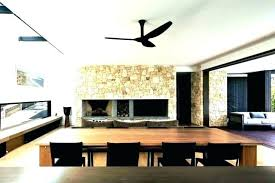 big living room fans best ceiling fan for large decorating winsome decoration new haiku ass home