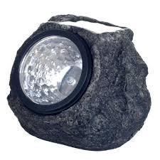 rock lights outdoor specialty