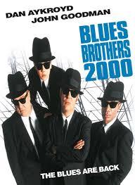 Blues Brothers 2000 kaufen – Microsoft Store de-DE