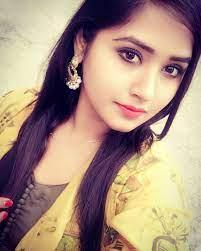 Pin on Bhojpuri Actress