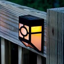 lighting for decks. 1light deck light set of 4 lighting for decks d