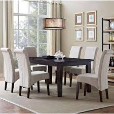 queen anne dining room set beige dining room sets kitchen dining room furniture the in concert