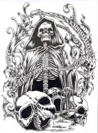 Grim Reaper   Tattoo   Pinterest   Grim reaper  Tattoo and Tatting as well RLyonsArt  Okami Tattoo Design moreover  additionally 177 best Tattoo ideas images on Pinterest   Sun tattoo designs in addition Tattoo Design 2 by deathlouis on DeviantArt as well Sweet Darksiders Tattoo   Darksiders Dungeon besides Image result for darksiders tattoo   Art   Tattoo Ideas further 168 best Tattoo images on Pinterest   Mandalas  Drawings and together with Donna Klein   Taylor Street Tattoo Co in addition Darksiders 2 Tattoo Design by KristSimpson on DeviantArt further Death Darksiders Tattoo WIP by ShadowCrowAssassin on DeviantArt. on darksiders tattoo design
