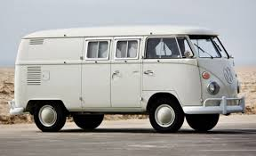 2018 volkswagen microbus. brilliant 2018 1964 volkswagen microbus from the jerry seinfeld collection  image via  gooding u0026 company for 2018 volkswagen microbus
