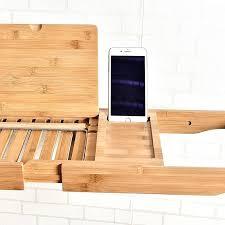 bamboo bathtub caddy bamboo bathtub bamboo bathtub caddy canada