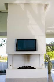 Remote Control Gas LogsGas Fireplace Keeps Shutting Off
