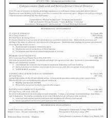 Nursing Curriculum Vitae Inspiration Create Nursing Resume Templates Rn Free Graduate Template Staff