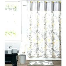 54 inch shower curtains full size of furniture appealing long shower curtains target startling extra curtain 54 inch shower curtains
