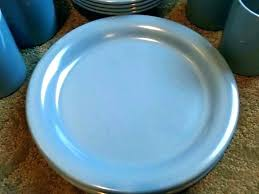 microwave and dishwasher safe plastic plates. Contemporary Microwave Plastic Dishwasher Safe Plates Microwave And Bowls Dinnerware Australia Pla Throughout Microwave And Dishwasher Safe Plastic Plates I
