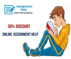 get online science assignment help auckland and get online science assignment help auckland and assignment writing services in wellington christchurch hamilton for university stude