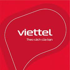 Viettel TV box 4K biến tivi thường thành... - Internet Viettel Hà Nội