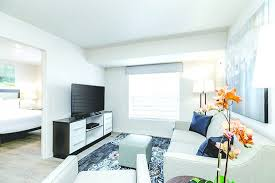 1 Bedroom Apartments San Antonio Tx Remodelling Unique Ideas