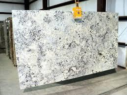 et white granite slab legacy granite