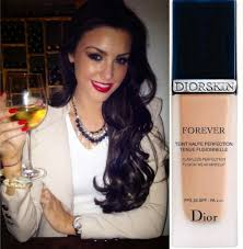 dior foundation forever review dsquared greece dior diorskin forever and ever wear