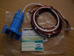 thetford toilet pump wiring sc250cwe 50763 caratech