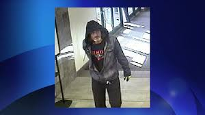 bank robbery essay suspect arrested in east end toronto bank robbery citynews