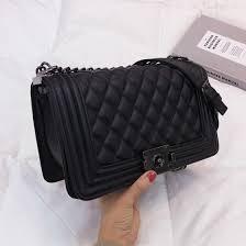 Shop <b>2019 Korean</b> version of the new shoulder Messenger bag ...