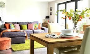 House Interior Design Living Room Interior Design Ideas Living Room