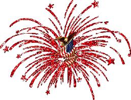 Image result for clipart fireworks