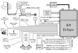 clifford alarm wiring diagram clifford wiring diagrams description pxbvo clifford alarm wiring diagram