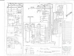 kohler generator wiring diagram and medium size of marvelous wiring kohler 5e generator wiring diagram kohler generator wiring diagram also electrical wiring generator wiring diagram home 2 diagrams wiring d diagrams kohler generator wiring diagram
