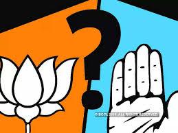 Pcc Seating Chart 12 Congress Mlas In Manipur Quit Pcc Posts Insist No Plan