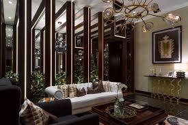 modern lighting solutions. Mid Century Modern Style Lighting Solutions O
