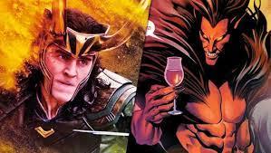 Loki Season 1 Finale: Release Date ...